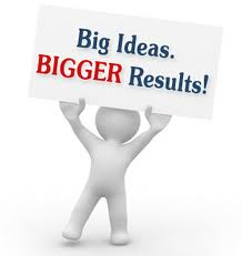 Speaker's Choice Consulting Makes Your Job EASIER!