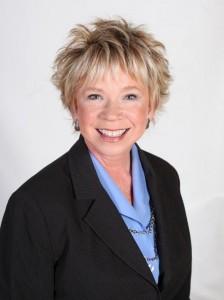 Judy Ladeur